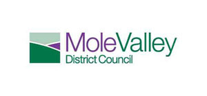 mole-valley-dc