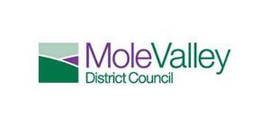 mole-valley-dc