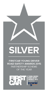 silver-partnership-scheme2015