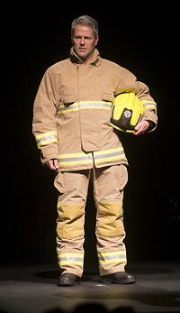 trevor-coldman-firefighter