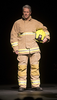 trevor-coldman-firefighter