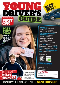 Young-Driver's-Guide-cover-2018