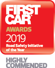 FCA19_LOGO_Road Safety Initiative OTY_HighCommend